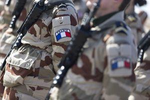 Harmattan : en Libye, Cameron, Sarkozy et l'OTAN ont mené une guerre de l'empire global (MEE)