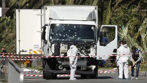 Attentat de Nice : &quot&#x3B;Quotidien&quot&#x3B; démonte les versions des autorités françaises  (Le Point)