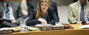 Manuel Elias/The United Nations via AP