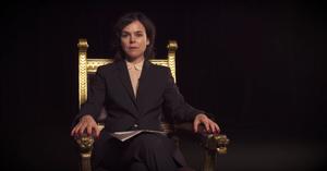 [Vidéo] Le théâtre norvégien s'excuse d'avoir couvert les crimes de guerre israéliens (Chroniques de Palestine)