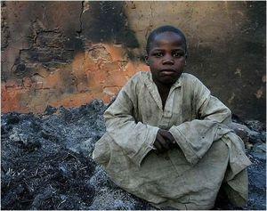 Centrafrique. Depuis l'intervention militaire française, la situation à Bangui s'aggrave et les enfants sont directement pris pour cible