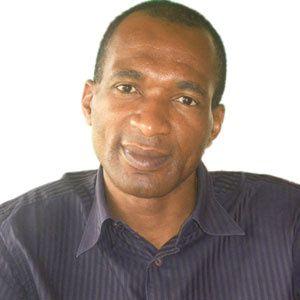 France-Cameroun: MANIFESTATION LUNDI 23 DEC. 2013 POUR LA LIBÉRATION DE MICHEL T. ATANGANA! PRES DU QUAI D'ORSAY 14H - MÉTRO INVALIDES FRANCE