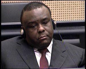 RDC / CPI : De l'arrestation illégale des avocats de Jean-Pierre Mbemba. Par Me NORBERT TRICAUD (Congo-Liberty)
