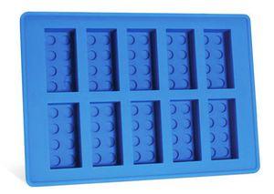 Moule Lego