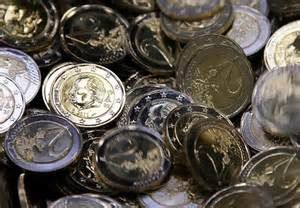 Stimulus package is expected for the Eurozone