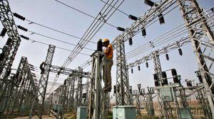 Sécurité énergétique au Bénin : Promouvoir une nouvelle donne en matière de production et de consommation d'énergie