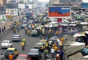 Situation socio-politique et économique :  Le nouveau visage du Bénin