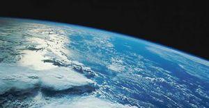 Changement climatique : que faire des sceptiques et négationnistes ?