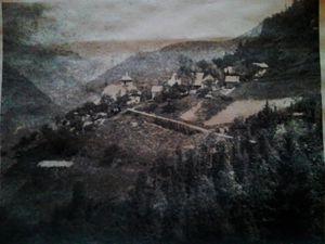 Cohennoz 1913