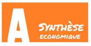 L'innovation et le respect environnemental sont-ils compatibles? La synthèse de Liénart et Castiaux (2012).