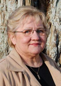 Témoignage de Monique Averlant, adjointe aux affaires sociales et aux aînés