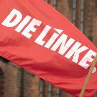 Allemagne: le parti Die Linke s'embarque dans la voie de la guerre