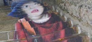 Morlaix : quand l'ordre (artistique ?) règne, selon Agnès Le Brun, maire