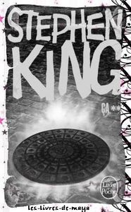 Ca tome 2 - Stephen King