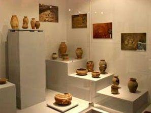 Patrimoine - Site archéologique de Goincet