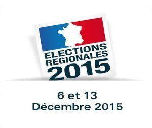 Elections régionales : résultats du second tour à Poncins