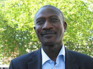 Affaire Ibni: le conseil de la résistance s'est mobilisé  en France pour l'opposant tchadien
