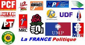 Massiac élections municipales : les tendances politiques