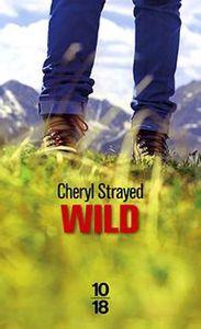 &quot&#x3B;Wild&quot&#x3B;, Cheryl Strayed