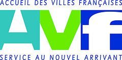 Proxité signe un partenariat avec UNAVF pour le label Empreintes Citoyennnes©