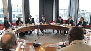 Un comité interministériel baptisé « Egalité, citoyenneté, la République en actes »
