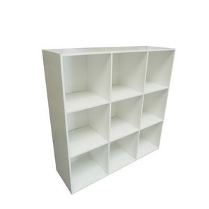oooh un bel atelier chez soi lis go le blog. Black Bedroom Furniture Sets. Home Design Ideas