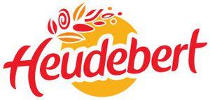 [Jeux-concours Inside] Heudebert met du croustillant dans votre vie ...