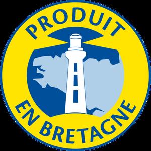 Prix du Livre produit en Bretagne !!!