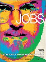 Jobs, le film sur Steve Jobs [j'ai vu]