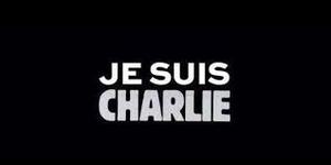 Nous sommes tous des Charlie