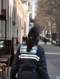 Intervention de Valérie Montandon lors du débat du contrat de sécurité et de prévention (CSP)