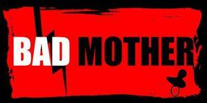 bad mother #les pleurs du soir