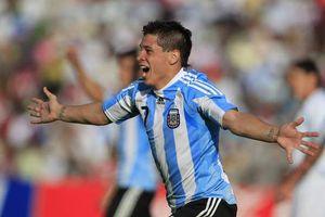 CARRIERE : Les 10 futurs cracks du football argentin