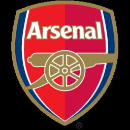 LE DUEL DU JOUR : Manchester United VS Arsenal