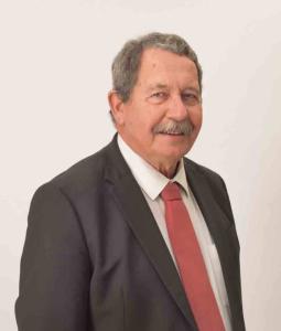 Alain VACHER quitte le PCF mais reste Communiste