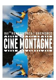 Rencontre cinema montagne 2016