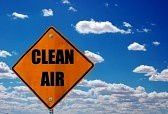 Pollution intérieure : et si vous songiez à la peinture dépolluante ?