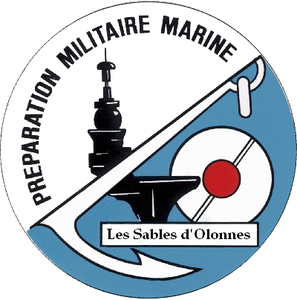 Reprise des cours PMM aux Sables d'Olonne