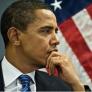 Obama précise sa réforme des écoutes massives de la NSA