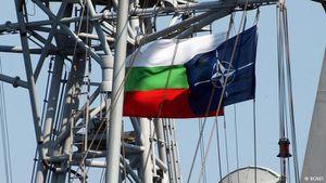 Bulgarie: les implications de la politique anti-russe