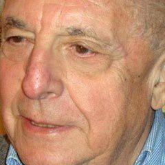 François Jourdier