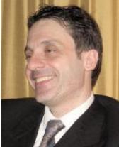 Alexander Mercouris