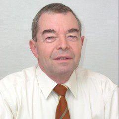 Jean-Charles Mignard&#x3B; Ancien haut fonctionnaire