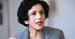 Malika Sorel-Sutter