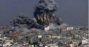 Les &quot&#x3B;dommages collatéraux&quot&#x3B; de la coalition internationale en Irak