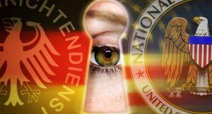 Poutine: plus de 400 espions étrangers démasqués en Russie en 2015