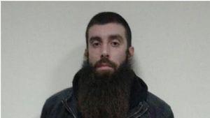 Français radicalisé arrêté à Fès : les services marocains n'ont pas été informés par leurs homologues français (source autorisée)
