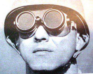 lunette nucléaire