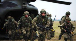 A Varsovie, l'OTAN prépare-t-elle une crise des missiles de Cuba à l'envers?