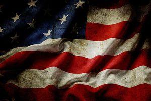 La psalmodie Trump-Clinton : l'unité hégémonique par une domination globale